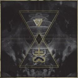 Hela & Lodo Split (Gold vinyl)