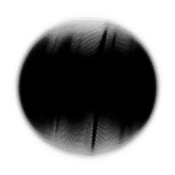 LODO · Sol y Sombra LP (Black)