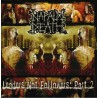 """Napalm Death """"Leaders Not Followers: Part 2"""" 12"""""""