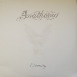 Anathema · Eternity 2LP