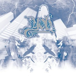 Yob - The Unreal Never Lived 2LP