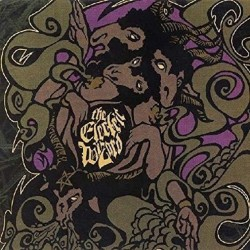 Electric Wizard - We Live 2LP