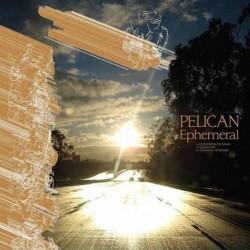 Pelican - Ephemera LP