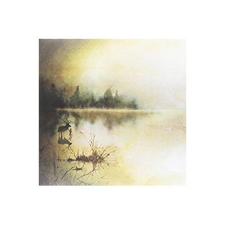 Solstafir - Berdreyminn - 2LP Gatefold