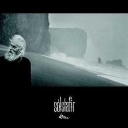 Solstafir - Otta  2LP