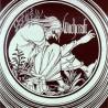 Witchcraft - Witchcraft LP
