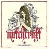 Witchcraft - The Alchemist LP Gatefold