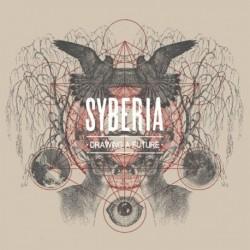 Syberia – Drawing A Future (LP White)