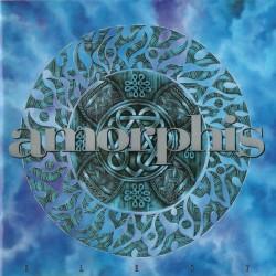 Amorphis - Elegy 2LP