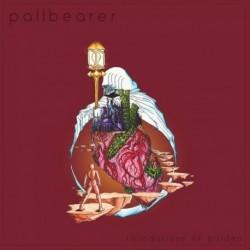 Pallbearer – Foundations Of Burden (2xLP Black)