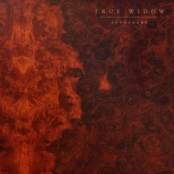 True Widow - AVVOLGERE 2LP