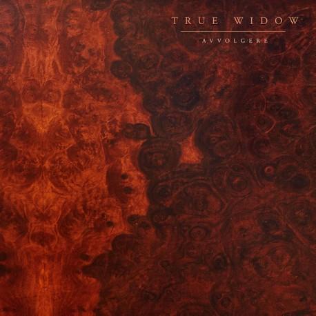 True Widow - AVVOLGERE 2LP