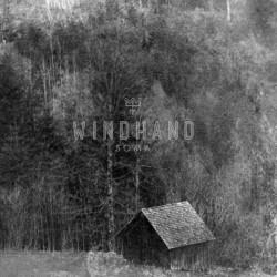 Windhand - Soma 2LP