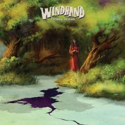 Windhand - Eternal Return 2LP