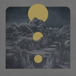 YOB - Clearing the Path to Ascend 2LP