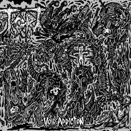 Tort - Void Adicttion