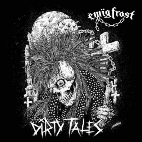 Ewig Frost - Dirty Tales
