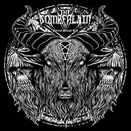 The Somberlain - Ancient Satan Cult