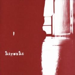 """HIROSHI (7"""" Black)"""