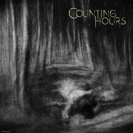 COUNTING HOURS · S/T