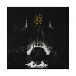 SANTRO ROSTRO · THE BLEED (CD)