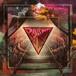 Prisma Circus · Prisma Circus LP (black)